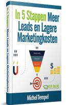 online-marketing-ebook-meer-leads-en-lagere-marketingkosten